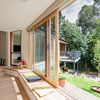 Houzz Tour: An Architect