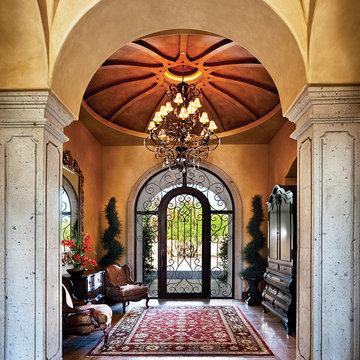Donna Decker Design