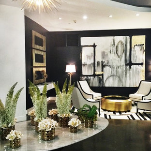 apartment lobby entry ideas photos houzz rh houzz com