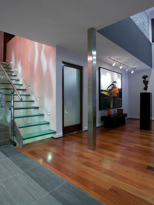 stainless steel jali houzz stainless steel jali home design ideas pictures remodel