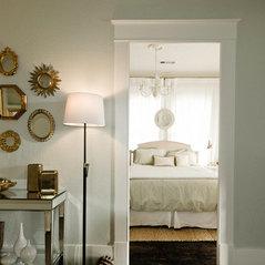 Maison Interior Design