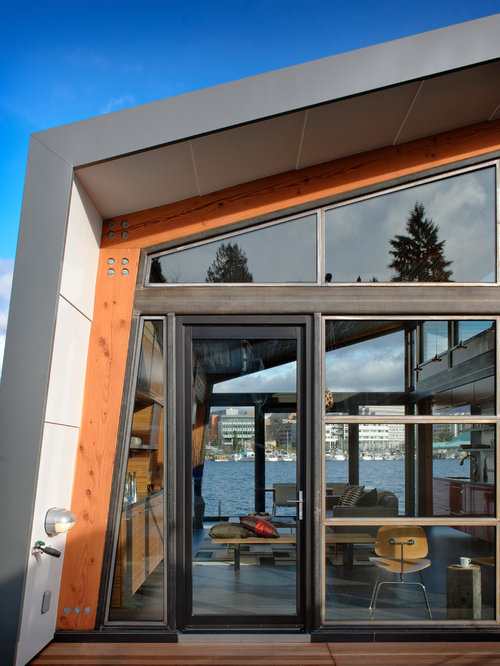 Best Floating House Design Ideas Amp Remodel Pictures Houzz