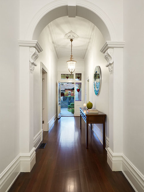 Victorian Molding Home Design Ideas Pictures Remodel And