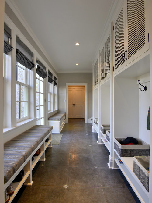 Foyer Seating Nyc : Entryway bench home design ideas pictures remodel and decor