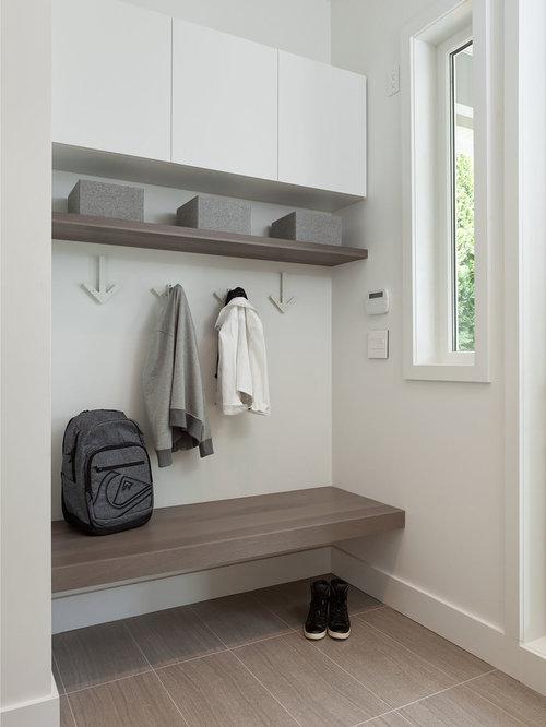 Small Foyer Ideas Houzz : Best scandinavian entryway design ideas remodel pictures