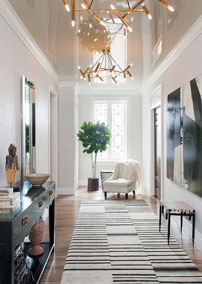 Transitional Entry by HOBBS INC