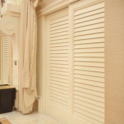 Asian Interior Doors Find Interior Doors And Closet Doors