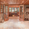 Know Your Flooring: Stone