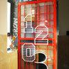 13 Insta-Worthy Front-Door Designs