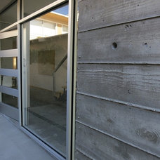 Modern Entry by Prime Associates Inc