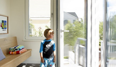 Tipos de ventanas y cuál elegir: ¿PVC, aluminio o madera?