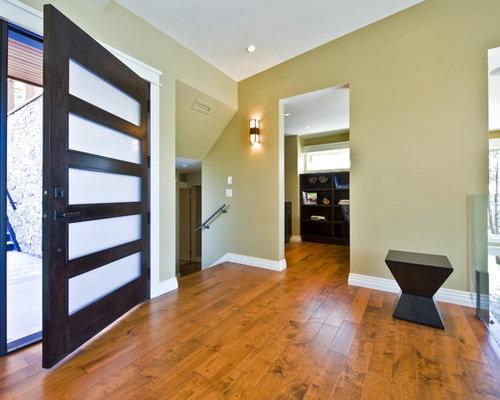 48 inch wide front door home design ideas pictures for Wide exterior door