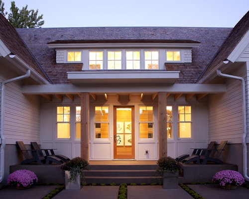 Gable Roof Over Porch Ideas Pictures Remodel And Decor
