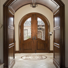 Entry by Claudio Ortiz Design Group, Inc.