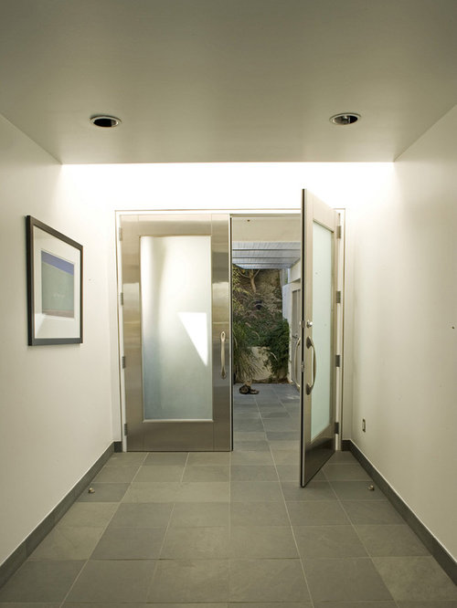 Double Entry Door Design Ideas Amp Remodel Pictures Houzz