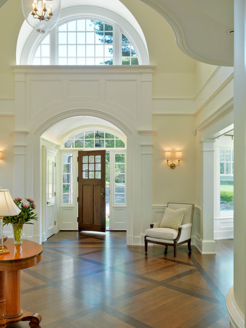 Foyer Decor St Jerome : Best grand foyer design ideas remodel pictures houzz