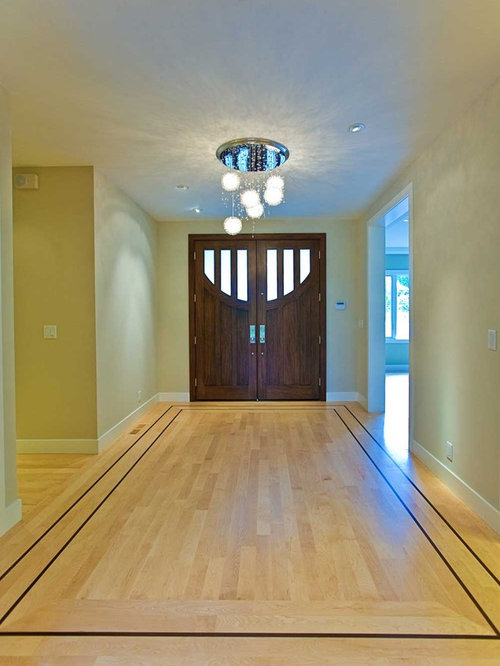 Bay Area Home Remodeling: Ranch Style in Saratoga, CA