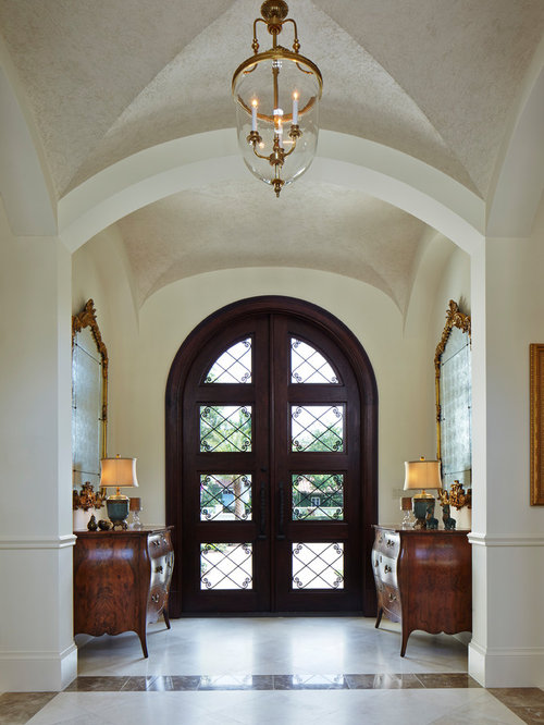 10 AllTime Favorite Foyer Ideas Remodeling Photos Houzz