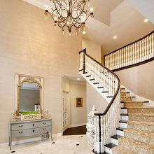 088 De Zordo Staircase