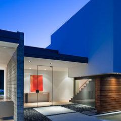 modern house architects - San Francisco, , US 94107 - ^