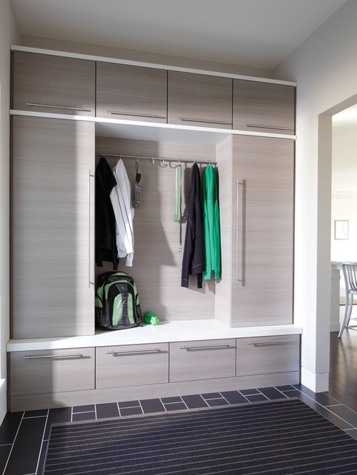 Best 30 Modern Mudroom Ideas Amp Remodeling Pictures Houzz