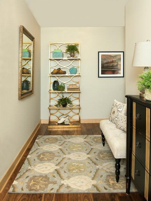 Foyer Interior Questions : Foyer design ideas remodels photos