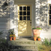 Spring Checklist: Freshen Up Your Home