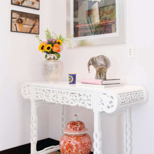 Entry Way Furniture