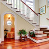 Houzz Call: Show Us Your Bygone Home Features