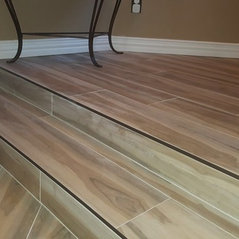 Good Brothers Home Makeovers Plano Tx Us 75023