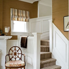 Entry entryway inspiration set 1