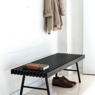 Entryway   Smart Furniture
