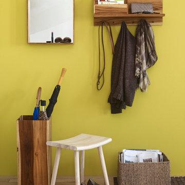 Entryway | Smart Furniture