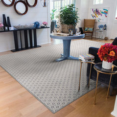 Home Carpet One Chicago Il Us 60657