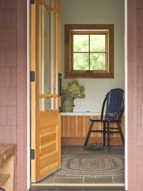 Interior Window Trim Design Ideas & Remodel Pictures   Houzz