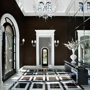 Estate Guest Villa