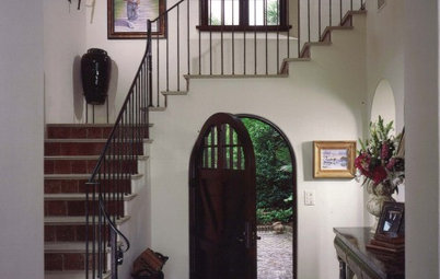 9 Architectural Elements Of Spanish Revival Style