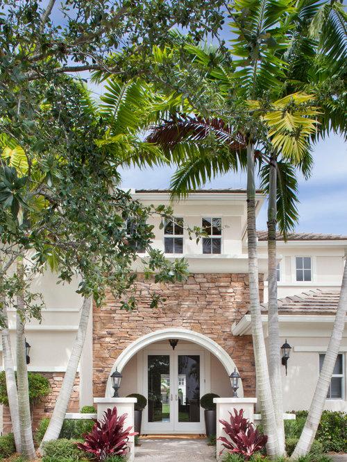 Evergrene Villa Palm Beach Gardens Fl