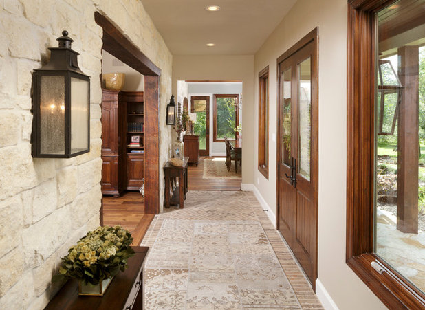 Gone Home Foyer Key : Key entryway dimensions for homes large and small