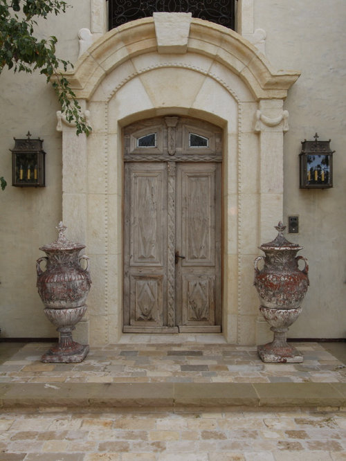 Best Beautiful Entry Doors Design Ideas Amp Remodel Pictures