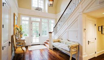 Exteriors & Interiors