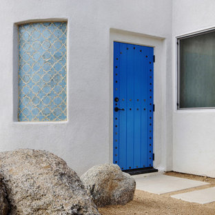 FABULOUS FRAICHE BLUE EXTERIOR AND SO MUCH MORE!