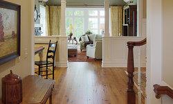 Farmhouse style home