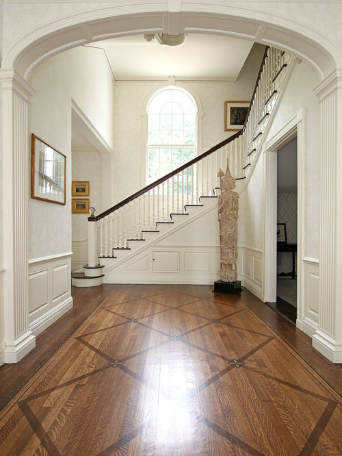 Flooring Design Ideas | Houzz