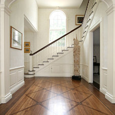 Traditional Entry by Design Resource