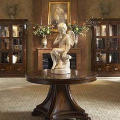 Foyer Or Entry Furniture
