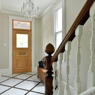 First - Main Floor Renovation (Ottawa)