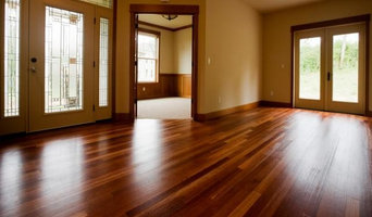 Contact Floors Decor Llc 1 Review Western Machusetts Trusted Hardwood Flooring Specialists