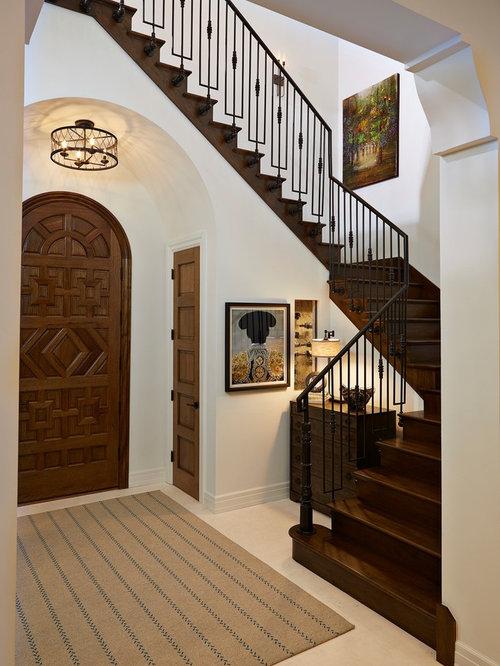 25825 foyer design photos