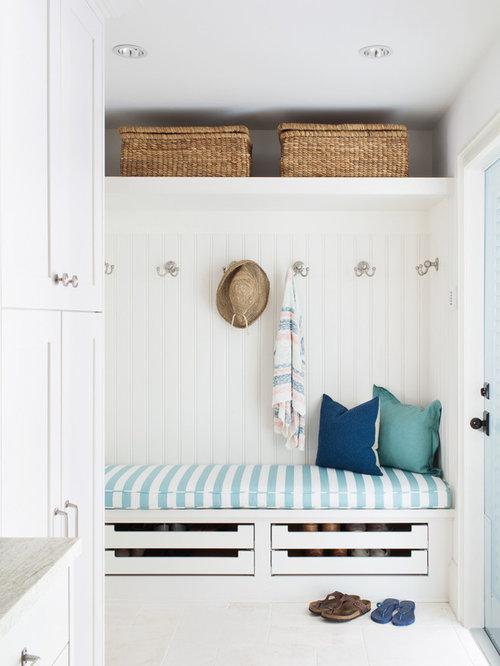 Best Home Design Design IdeasRemodel PicturesHouzz